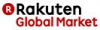 Rakuten Global Market Coupons