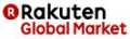 Rakuten Global Market Coupon