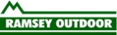 Ramsey Outdoor Coupon Code
