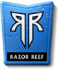 Razor Reef Coupons