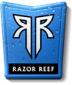Razor Reef Coupon Code