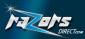 Razors Direct Promo Code