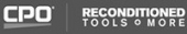 Reconditioned Tools  Coupon Code