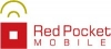 Red Pocket Mobile Coupons
