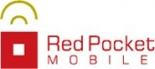 Red Pocket Mobile Promo Code