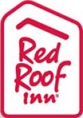 Red Roof Inn Promo Code