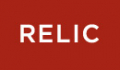 Relic Brand Promo Code