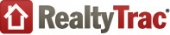 Renwood Realtytrac Promo Code