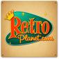 Retro Planet Promo Code
