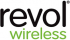 Get Additional Smartphones Lines for Only $40 at Revol