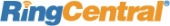 Ringcentral Coupon