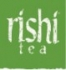 Sign Up & Get Special Offers from Rishi Tea