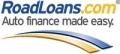 Road Loans Promo Code