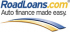 Refinance and Pay Less Every Month With Road Loans