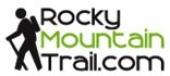 RockyMountainTrail Coupon