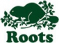 Roots Canada Coupon