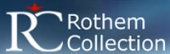 Rothem Collection Promo Code