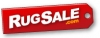 RugSale.com Coupons