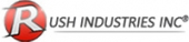 Rush Industries Coupon Codes