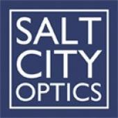 Salt City Optics Coupon