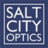 Get 15% OFF on the first Purchase at Salt City Optics
