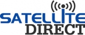 Satellite Direct Coupon Code