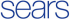 Sears Coupons, Coupon Codes & Deals