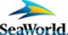 SeaWorldParks Coupons