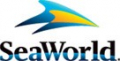 SeaWorldParks Promo Code