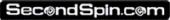 SecondSpin.com Promotion Code