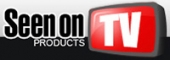 Seen On TV Products Coupon Code