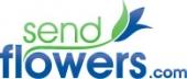 Send Flowers Promo Code
