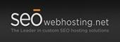 SEO Web Hosting Coupon