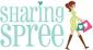 Sharing Spree Promo Code