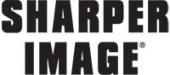Sharper Image Coupon