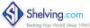 Shelving Coupons