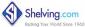Shelving Promo Code