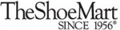 Shoe Mart Coupon