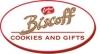 Shop Biscoff Coupons