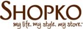 Shopko Coupon