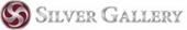 Silver Gallery Promo Code