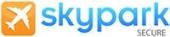 SkyPark Secure Voucher Code