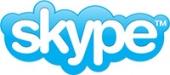 Skype Promo Code