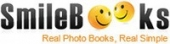 SmileBooks Coupon