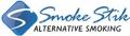 Smoke Stik Coupon Code