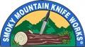 Smoky Mountain Knife Works Coupon
