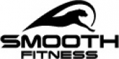 Smooth Fitness Coupon
