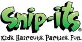 Snip-its Coupon