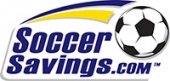 SoccerSavings.com Coupon