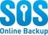 30% Off SOS Online Backup Award Winning Secure Backup